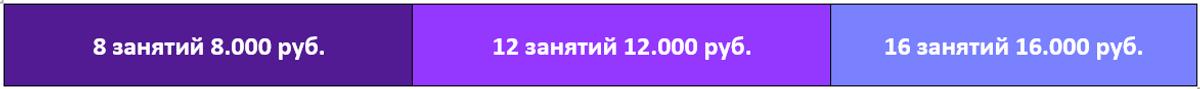 Сабировская.PNG