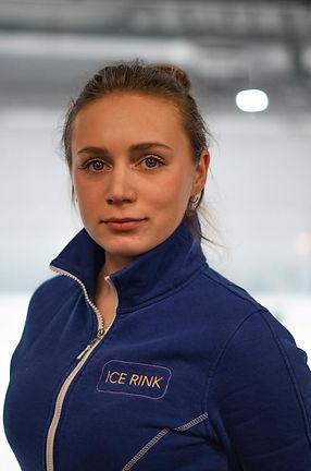 Тренер Чечеткин