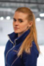 Тренер Кутепова
