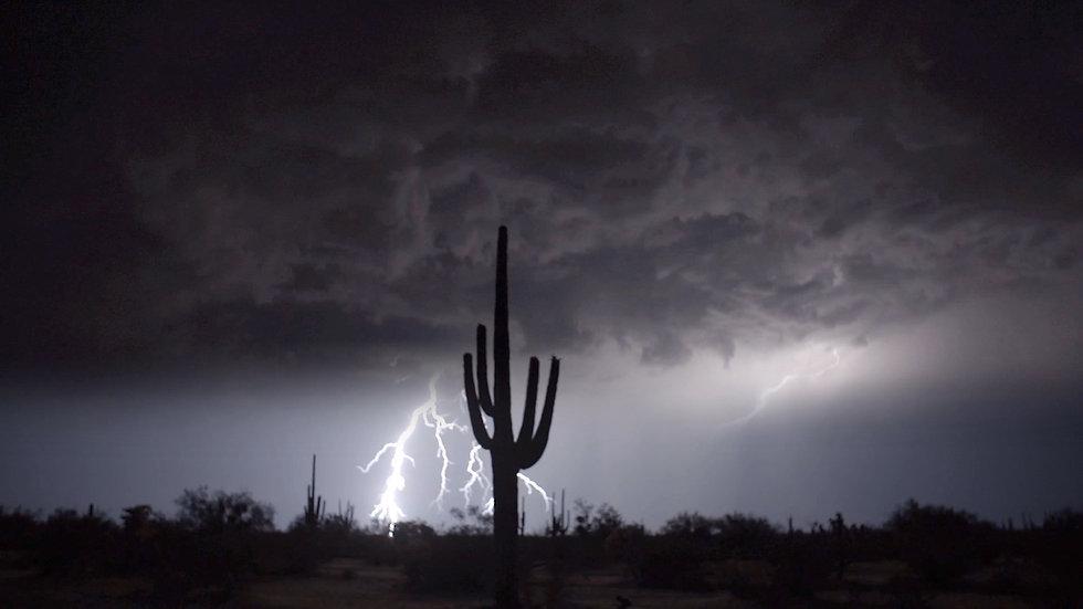 Lightning%20In%20A%20Bottle_edited.jpg