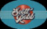 SR Logo 2020-Oval.png