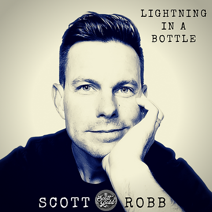 Scott Robb-4.png