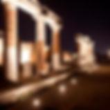 1532451086783_Pompei_di_notte_(9).jpg