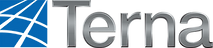 1200px-Logo_Terna.png