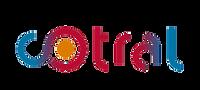 Cotral_logo.png