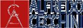 logo-per-web.png