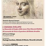 Libri-Barberini-Corsini_Paliaga_16-genna