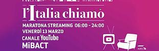 1584043664389_banner_italia_chiamo.jpg