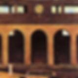 311a1.jpg
