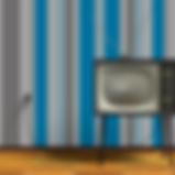 77375-vintage_tv.png