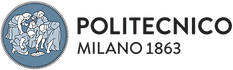 poli_milano_logo.png