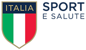logo-sport-salute.png