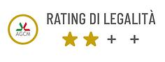 certificazionisito_rating-03.tif