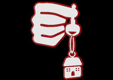 icon3_Tavola disegno 1-05.png