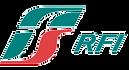logo_RFI_edited.png
