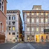 Palazzo-Bonaparte_Esterno_2.jpg