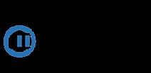 Logo Eredi Mercuri completo.png