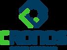 Cronos_logo_vert01.png