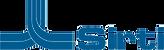 Logo_Sirti.png