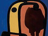 93741-Immagine_opera_Joan_Miro_verticale
