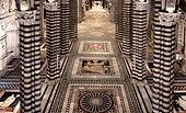 La-navata-centrale-del-Duomo-di-Siena-59