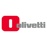 olivetti-vector-logo-small.png
