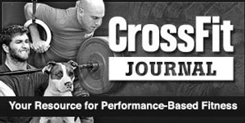 crossfit_journal_link_edited.jpg