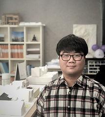 KimSunBum.jpg