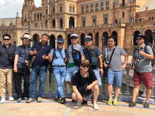 2018 해외건축물탐