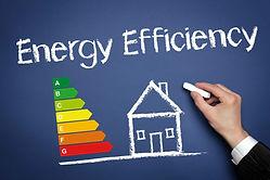 Energy Efficiency1.jpg