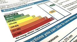 Energy-Performance-Certificate.jpg