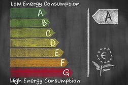 energy-consumption-levels-resize.jpg