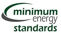 minimum-energy-standards-what-1280-400_e