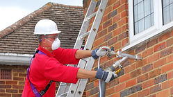 pumped-cavity-wall-insulation.jpg
