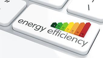 energy-efficiency-.jpg