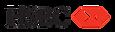HSBC-logo-1024x768.png