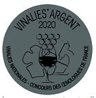 vinalies argent.jpg