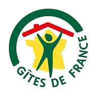 gitedefrance.png