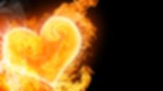 heart-of-fire-love-30476808-1920-1080.jpg