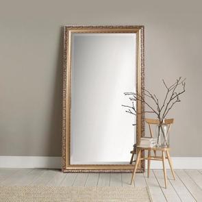зеркало в багете(1).jpg