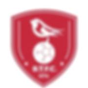 Bracknell Town FC.jpg