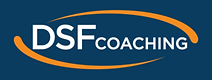 DSF Coaching Mental Performance Mindset Coaching London