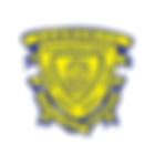Basingstoke Town FC.png