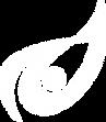 hoyl new logo.png