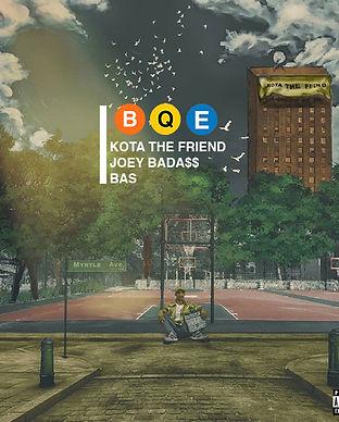 Kota the Friend - BQE.jpg