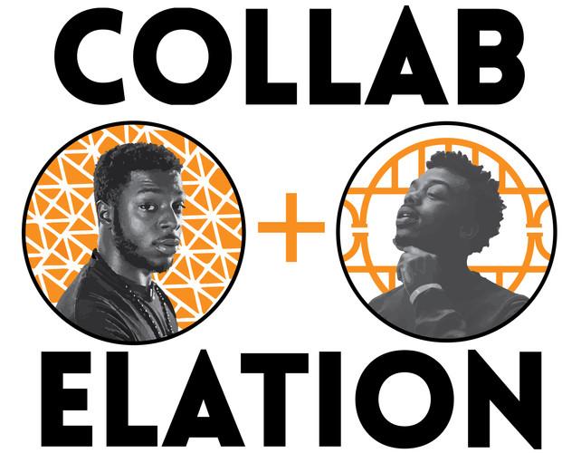 Collab Elation
