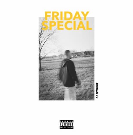 JORDAN Xx - Friday Special.png