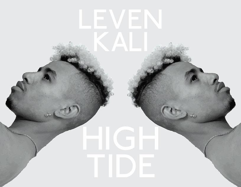 Leven Kali | HIGHTIDE-01.jpg