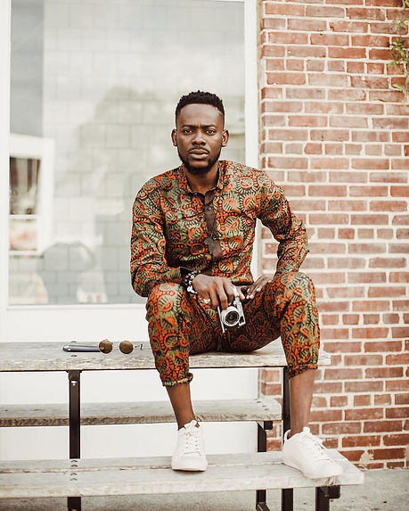 Adekunle Gold | All Things Ankara.jpg