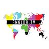 RNGLDR Social-01.png